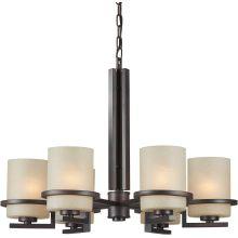 Forte Lighting 2405-06