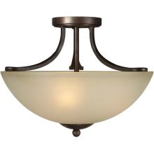 Forte Lighting 2574-03