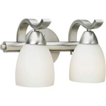 Forte Lighting 5045-02