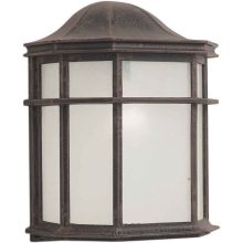 Forte Lighting 17006-01