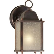 Forte Lighting 1755-01