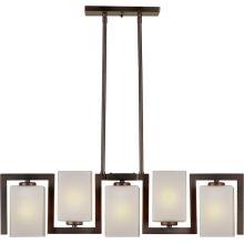 Forte Lighting 2569-05