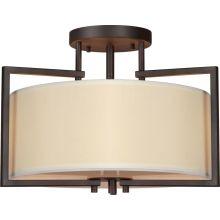 Forte Lighting 2570-02