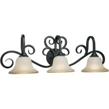 Forte Lighting 5248-03
