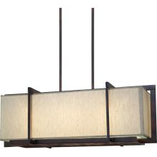 Forte Lighting 7029-03