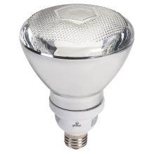 Globe Electric 5744201
