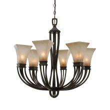 Golden Lighting 1850-6