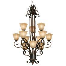 Golden Lighting 3890-363