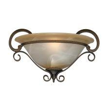 Golden Lighting 3890-WSC