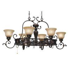 Golden Lighting 6029-PR62