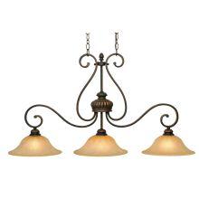Golden Lighting 7116-10