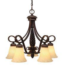 Golden Lighting 8106-D5