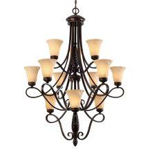 Golden Lighting 8106-363