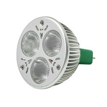 Hinkley Lighting 0016SP-LED