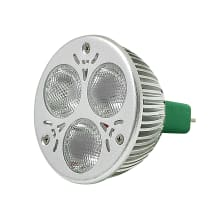 Hinkley Lighting 0016NF-LED