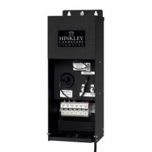 Hinkley Lighting H0900