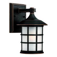 Hinkley Lighting 1800