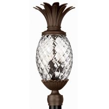 Hinkley Lighting H2221