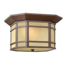 Hinkley Lighting 1273-GU24