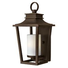 Hinkley Lighting 1744-GU24