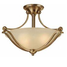Hinkley Lighting 4651-LED