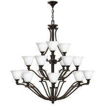 Hinkley Lighting 4659-OPAL
