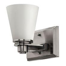 Hinkley Lighting 5550-GU24