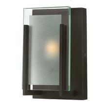 Hinkley Lighting 5650