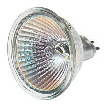 Hinkley Lighting 0016W50