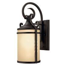 Hinkley Lighting 1140OL