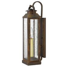 Hinkley Lighting 1180