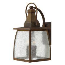 Hinkley Lighting 1205