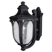 Hinkley Lighting H1314