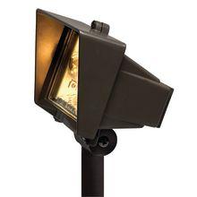 Hinkley Lighting H1520