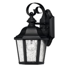 Hinkley Lighting H1674