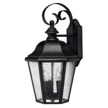 Hinkley Lighting H1676