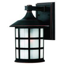 Hinkley Lighting 1804-LED