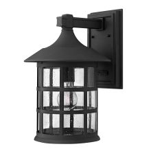 Hinkley Lighting 1805-LED