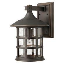 Hinkley Lighting 1805
