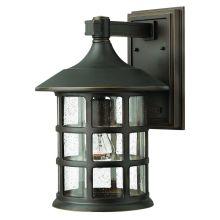 Hinkley Lighting 1805-LED