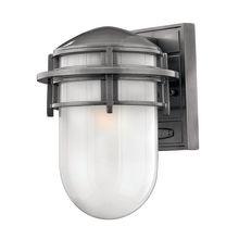 Hinkley Lighting H1950