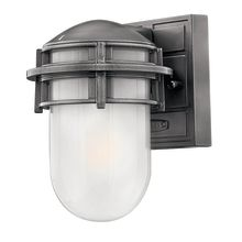Hinkley Lighting H1956