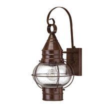 Hinkley Lighting H2200