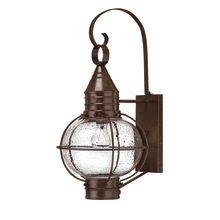Hinkley Lighting H2204