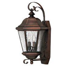 Hinkley Lighting H2265
