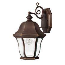Hinkley Lighting H2330
