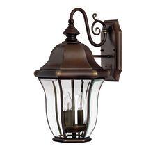 Hinkley Lighting H2334