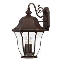 Hinkley Lighting H2335