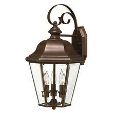 Hinkley Lighting H2424