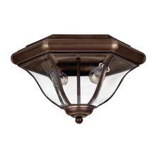 Hinkley Lighting H2443